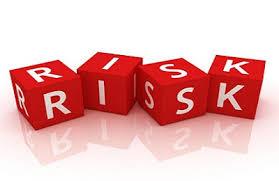 پاورپوینت انواع ریسک در جامعه