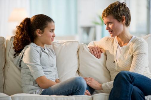 دانلود تحقیق راهنمایی و مشاوره کودک