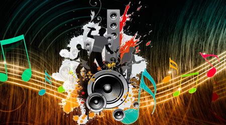 دانلود تحقیق احکام موسیقی در اسلام